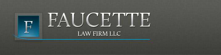 Douglas County Bankruptcy Attorney